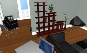 Смарт мебель в Туле - умный подход к созданию интерьера!
