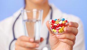 Купить лекарства в Череповце