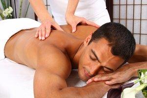 Где в Вологде делают массаж простаты?