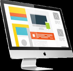 Разработка сайта в Череповце