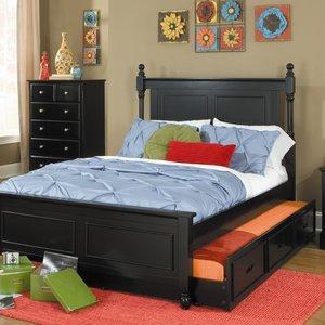 Купить удобные кровати ИКЕА с доставкой