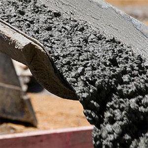 Купить товарный бетон в Оренбурге