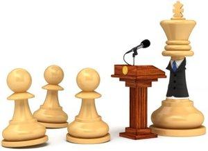 Представительство интересов в суде в Туле