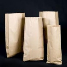 Приобрести мешки бумажные открытые