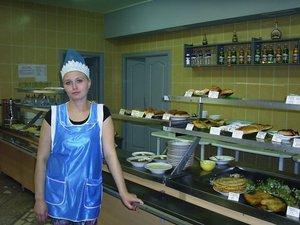 "Новогоднее предложение от кафе ""Сактон"" !"