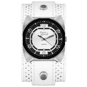 Часы мужские наручные от Pierre Ricaud