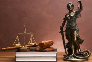 Юридическая консультация в Туле