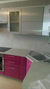Качественная мебель для кухни на заказ - выгодные цены на гарнитуры!