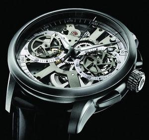 Купить наручные часы известных брендов в Орске