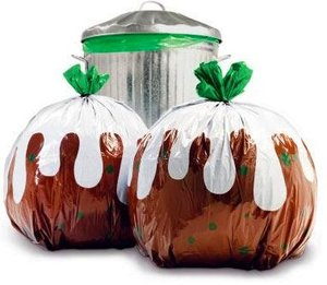 Вывоз бытового мусора в Туле - срочно, профессионально, выгодно!