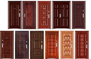 Металлические входные двери. Металлические двери в Орске. Купить качественную и прочную дверь. Купить металлические двери в Орске по самым доступным ценам. Входные металлические двери в Орске.