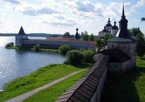 Отдых в России - отличный отпуск по доступной цене!