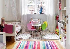 Большой выбор мебели для детской ИКЕА с доставкой