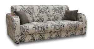 Где купить качественный диван с фабрики?