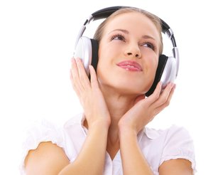 Бесплатное радио на портале. Слушайте в любое время!
