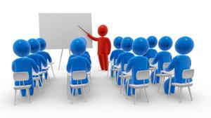 Гигиеническое обучение и аттестация