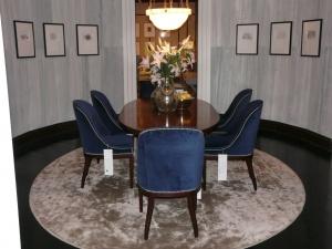 Американская мебель по лучшей цене!