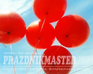 Оформление воздушными шарами, аниматоры на детский праздник, спецэффекты и флористика.