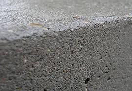 Гидроизоляция бетона: пенетрон и антигидрон