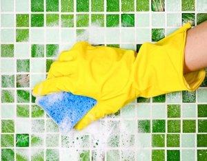 Профессиональная уборка домов в Туле