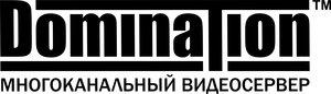 Видеосерверы Domination в Новокузнецке