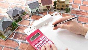 Оспаривание кадастровой стоимости объекта недвижимости