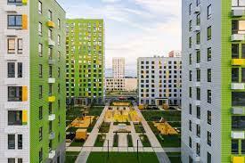 Первичка или вторичка? Где лучше купить квартиру?