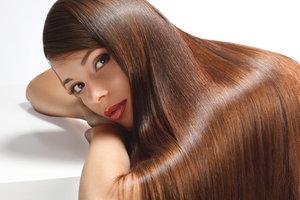 Наращивание волос Ростов