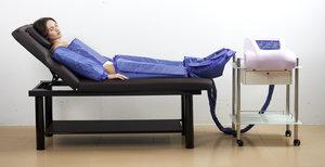 Прессотерапия в Оренбурге