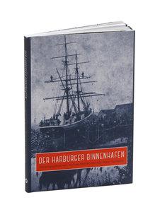 Самые красивые книги Германии 2017 года
