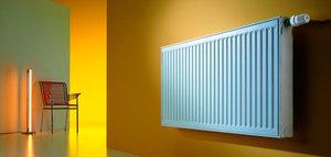 Какой радиатор отопления лучше?