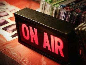 Реклама на радио – «плюс один» к продажам компании