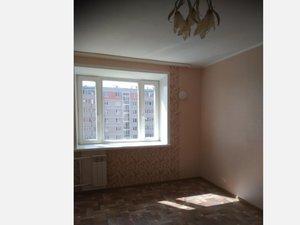 Продам 1-к квартиру, ул. Ярославская, д. 33