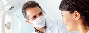 7 советов, которые стоматологи дают своим друзьям!