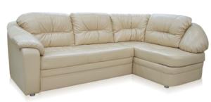 Ищете, где купить диван? Ознакомьтесь в нашими новинками!