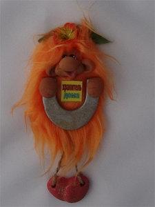 Ищите интересную и качественную сувенирную продукцию? Вам поможет отдел магазинов «Сувениры Кузбасса»!