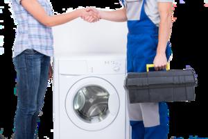 Ремонт стиральных машин в Вологде с гарантией