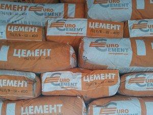 Купить цемент в Вологде на выгодных условиях!