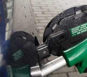 Продажа топлива: выгодные условия в компании «Топлекс»