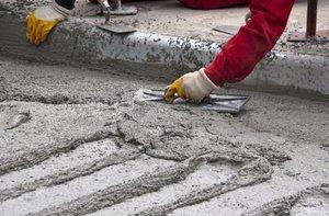 Заказать бетон в Туле - выгодно и удобно!