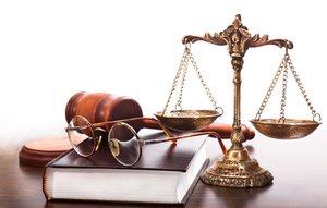 Грамотная юридическая помощь при банкротстве