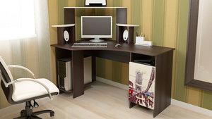 Компьютерный стол в Череповце