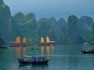 Отдых во Вьетнаме, правила поведения туристов