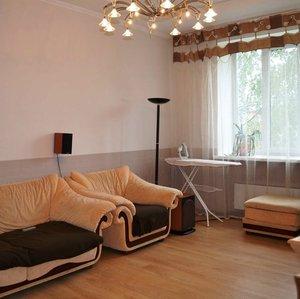 Аренда однокомнатной квартиры от гостиницы «Элис» всего за 1000 рублей!