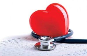 Записаться на консультацию платного кардиолога