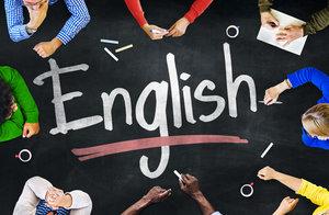 Курсы по подготовке к экзамену по английскому языку в Вологде