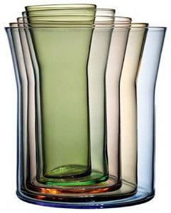 НОВОЕ ПОСТУПЛЕНИЕ! Стеклянные вазы в ассортименте!