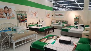 Продажа качественных и комфортных мягких кроватей