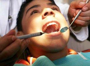 Успевайте пролечить зубы по низким ценам!