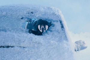 Готовимся к зиме с «Автоцентром»: АВТООДЕЯЛА всего 1000 рублей!
